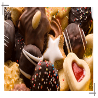 Confectionery Ingredients Manufacturers