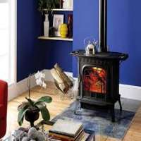 Biomass Stoves Manufacturers