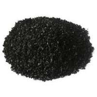 Synthetic Graphite Manufacturers