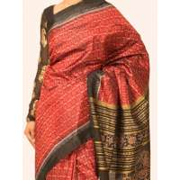 Ikkat Saree Manufacturers