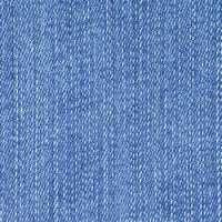 Slub Denim Fabric Manufacturers
