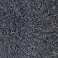 Steel Grey Granite Slabs Manufacturers