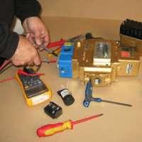 Pneumatic Valve Repair Manufacturers