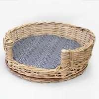 Dog Basket Manufacturers
