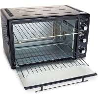 Bench Ovens Manufacturers