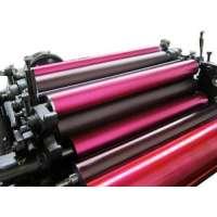 印刷机墨辊 制造商