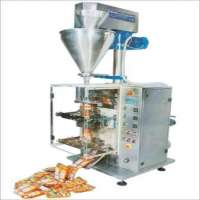 Powder Packaging Machine Manufacturers