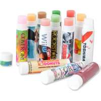 Customized Lip Gloss Manufacturers