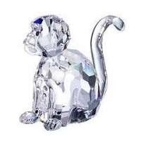 Crystal Figurine Manufacturers