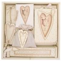 Wedding Gift Set Manufacturers