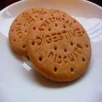 Digestive Biscuits Manufacturers