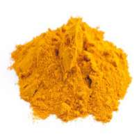Yellow Dyes Manufacturers