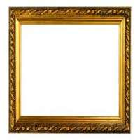 Embossed Frame Manufacturers