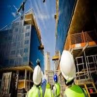Real Estate Development Services Manufacturers