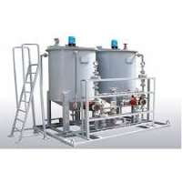 Chemical Dosing Skid Manufacturers