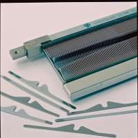 Air Jet Reed Manufacturers