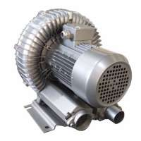 Air Turbine Blower Importers