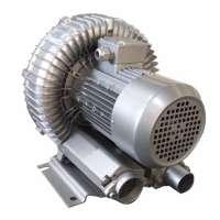空气涡轮鼓风机 制造商