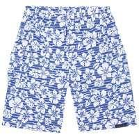 Bermuda Shorts Manufacturers