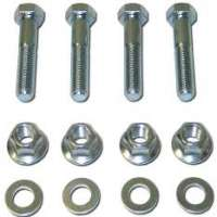 Mounting Bolts Importers