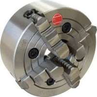 Lathe Accessories Manufacturers