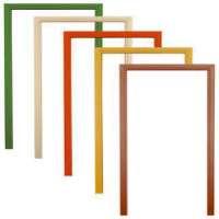 FRP Door Frame Manufacturers