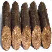 Biomass Briquettes Manufacturers