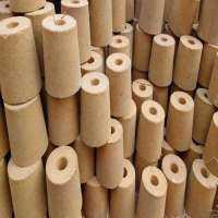 Tundish Nozzle Manufacturers