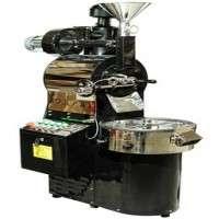 Coffee Roasting Machine Manufacturers