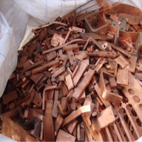 Nickle Copper Alloy Scrap Manufacturers