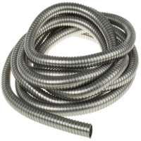 Metal Flexible Conduits Manufacturers