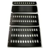 Rack Panels Manufacturers