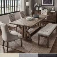 Dining Room Table Set Manufacturers