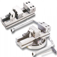 Modular Precision Machine Vice Manufacturers