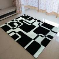 Acrylic Carpet Manufacturers