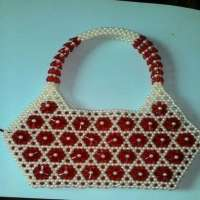 Crystal Bag Importers