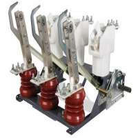 Load Break Switches Manufacturers