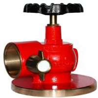 Fire Hydrant Valve Manufacturers