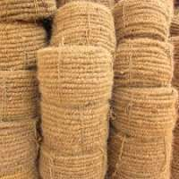 Coir Products Manufacturers