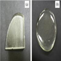 Silica Glass Manufacturers
