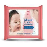 婴儿护肤湿巾 制造商