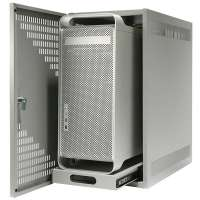 Security Enclosures Importers