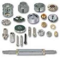 Cutting Machine Parts Manufacturers