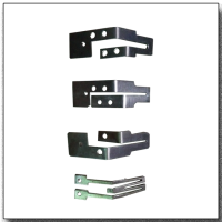 Strapping Machine Spare Parts Manufacturers