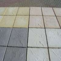 Paving Slabs Manufacturers