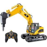Remote Control Toy Manufacturers