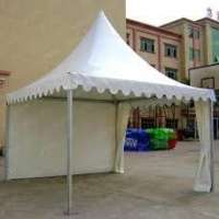 Pagoda Tent Importers