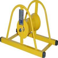 Cable Roller Manufacturers