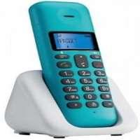 Dual Handset Cordless Phone Manufacturers