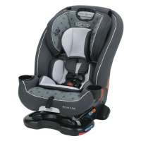Car Seat Recliner Importers